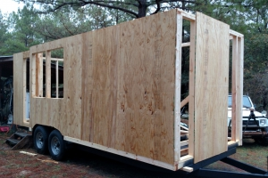 Magnolia Tiny House b 4 ply plywood(1) (Custom)