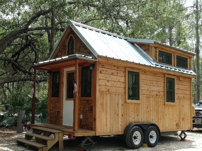 tiny houses valdosta ga house plan 2017